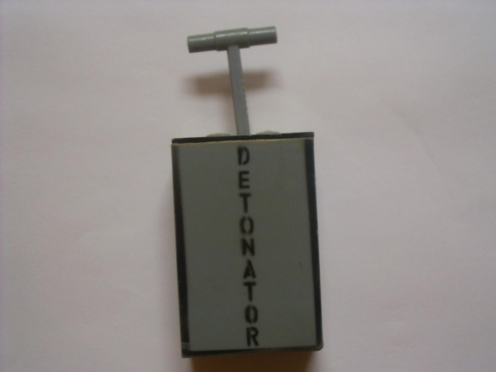 detenator.jpg